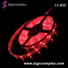 24V / 12V RGBW LED Streifen Licht IP20, 24V 5050 LED Streifen Beleuchtung Hybrid