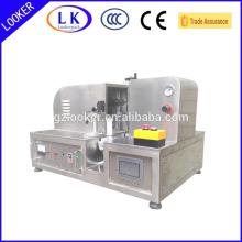 manual tube sealing machine for plastic tube