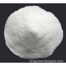 Pharmaceutical material and intermeidates Oxiracetam 99%, factory supply Oxiracetam