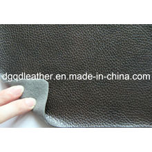 Anti-Hydrolysis Furniture PVC Leather (QDL-PV0222)