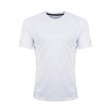 2017 дешево удобная футболка оптом