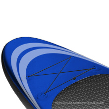 Packaging Customization Inflatable Boards Sup Watersports Inflatable Paddle Boards Sup Boards Inflatable