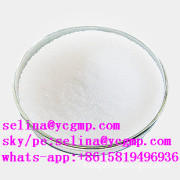 GMP Pharmaceutical Chemicals Manufacturer Isosorbide Dinitrate