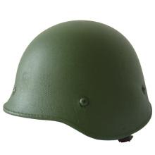 Military Ballistic Helmet Manufacturer