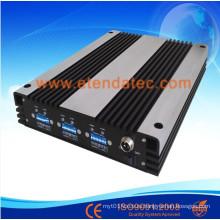 23 дБм 75 дБ Тройной ретранслятор сигнала