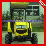 Garden Farm Mini Tractor