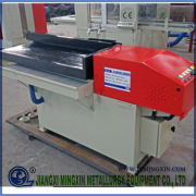 Gmini Lab Shaking Table for Gold in Mining