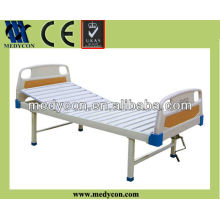 single crank commercial furniture medicine bed