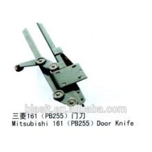 Elevator Door Knife for elevator parts