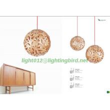 New Model Luxury Elegant Pendant Lamp Fixtures