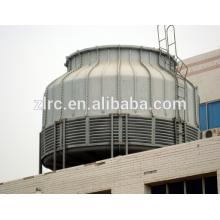 Tour de refroidissement d'eau de remplissage de PVC