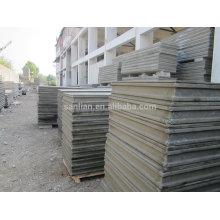 Máquina de painel de parede de concreto à venda