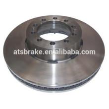 Gute Qualität 5010525014 Bremsen