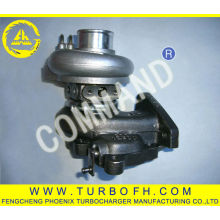 TD04-11G-4 turbo for hyundai galloper 2.5 TDI 49177-07613