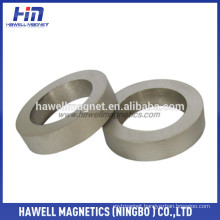 High performance SmCo Magnet