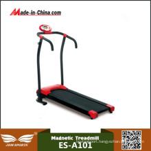 Cheap Home Use Mini Impulse Electric Treadmill