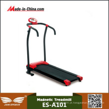 Cheap Home Use Mini Impulso Treadmill Elétrica