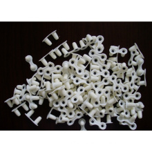 Silicone Molded Part