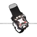 2016 Portable case carrying box case shoulder bag for phantom 3 and 2 Durable and light weight.