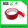 1/4-Inch-by-6-Yard Double Sided Tape