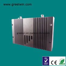 23dBm Lte700 PCS1900 Amplificador de banda dual / Repetidor bonito (GW-23LP)