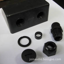 Solar Cable Entry/Cable Gland for Caravan/Motorhome/RV (IN-D)