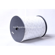 electric rope poultry rope wire rope