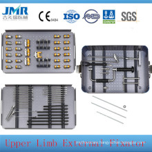 High Quality External Fixators Styrker Type Upper Limbs Instruments