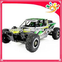 WL Toys 2.4G 4 channel 1:8 scale rc car big remote control car big wheels rc car WL A929