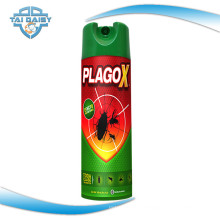 Insecticide Spray for Mosquito, Fly and Cockroach