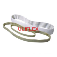 50-Htd8m PU Timing Belt