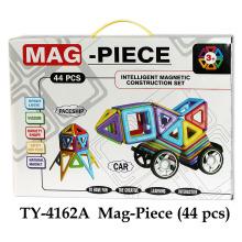 Jouet Mag-Piece