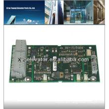 Schindler elevator component ID.NR.591331 schindler panel