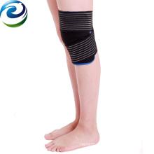 Paquet de glace de gel de thérapie chaude et froide de soulagement de douleur réutilisable pour des blessures