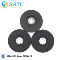 Superior Quality Silicon Carbide Grinding Disc for Metal
