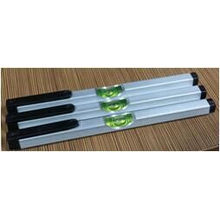 5 '' Aluminium Pen Vail Level (7001002)