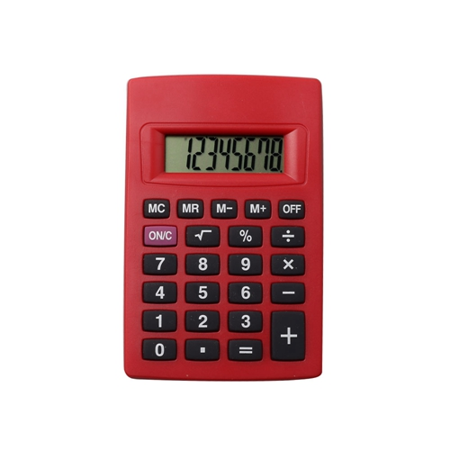 hy-2299 500 PROMOTION CALCULATOR (2)