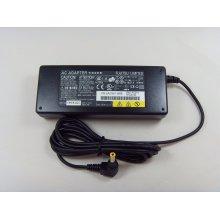 Laptop AC/DC Adapter 19V 4.22A 80W Fujitsu Netzteil Seb100p2-19.0
