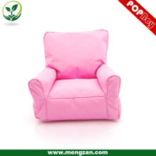 high quality comfortable italian school armchair
