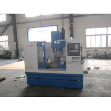 Ecconomic CNC Machining Center (XH7132A)