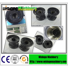 Kubota Support Roller Spare Parts for Sale