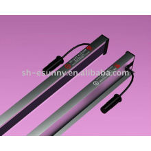 Aufzug Teil Aufzug Teil Fotozelle Aufzug Sensor Aufzug Tür Sensor Lichtvorhang CCC CE UL Lichtvorhang SN-GM1-Z35156P-a