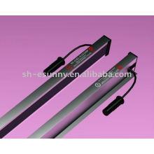 Лифт часть подъема часть фотоэлемент Лифт датчик Лифт дверь датчик световой занавес КХЦ CE UL световой занавес SN-GM1-Z35156P-а