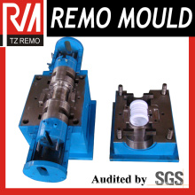 RM0301042 Molde para tubería de PVC