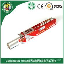 Household Aluminum Foil for Condom Packing 8011