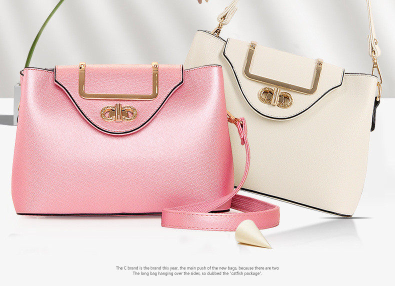 lady hand bags m18001 (3)
