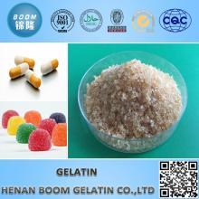 Бренды профессиональной халяль желатин с высоким качеством