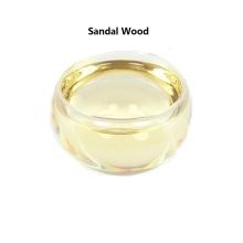 Acheter en ligne CAS83-46-5 Huile de bois de santal à vendre