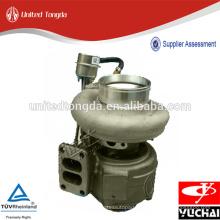 Turbocompresor Geniune Yuchai para L37SA-1118100-181