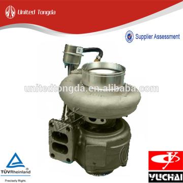 Turbocompresseur Geniune Yuchai pour L37SA-1118100-181
